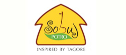 LOGO - India Green Sobuj Potro