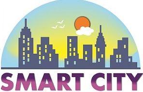 LOGO - Smart City