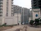 Indiabulls Centrum Park in Sector-103 Gurgaon
