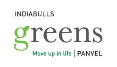 LOGO - Indiabulls Greens