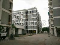 Indiabulls Centrum in Saraspur, Ahmedabad City & East