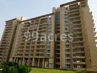 Indiabulls Enigma in Sector-110 Gurgaon