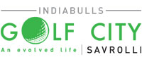 LOGO - Indiabulls Golf City