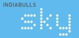 LOGO - Indiabulls Sky