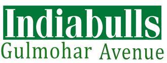 LOGO - Indiabulls Gulmohar Avenue