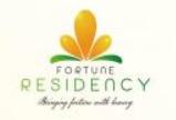 LOGO - Fortune Residency