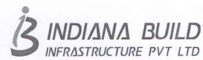 Indiana Build Infrastructure