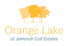 LOGO - Indigo Orange Lake