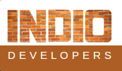 Indio Developers