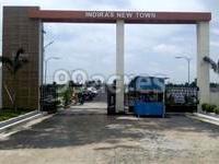 Indiras New Town in Padappai, Chennai South