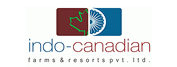 Indo Canadian Farms and Resorts