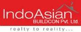 Indo Asian Buildcon