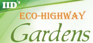 LOGO - IIDs Eco Highway Gardens
