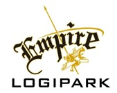 LOGO - Empire Logipark