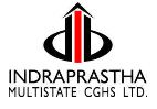 Indraprastha Multistate CGHS