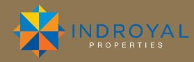Indroyal Properties