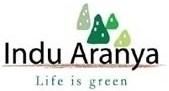 Indu Aranya