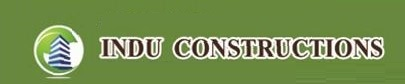 Indu Constructions Eluru