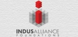 Indus Alliance Foundations India