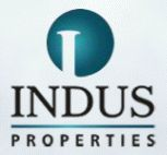 Indus Properties