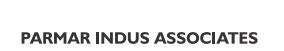 Parmar Indus Associates