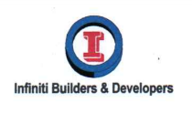 Infiniti Builders and Developers