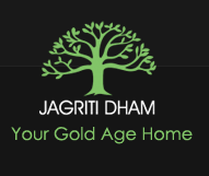 LOGO - Infinity Jagriti Dham