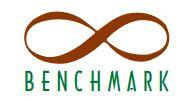 LOGO - Infinity Benchmark