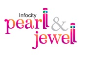 LOGO - Infocity Pearl And Jewel