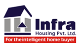 Infra Housing Builders