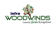 LOGO - Infra Woodwinds
