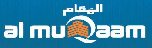 LOGO - Al Muqaam