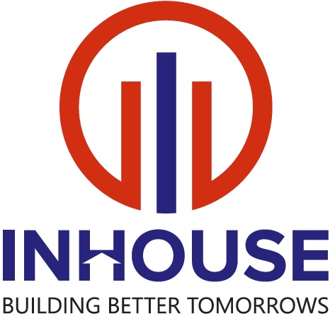 Inhouse Projects