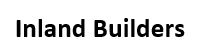Inland Builders