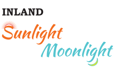 LOGO - Inland Sunlight and Moonlight