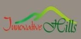 LOGO - Innovative Hills