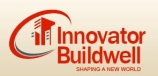 LOGO - Innovator Studio Apartments