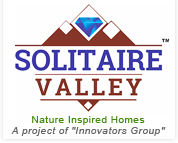 LOGO - Innovators Solitaire Valley