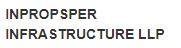 Inprosper Infrastructure LLP