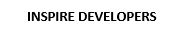Inspire Developers