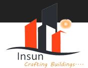 Insun Infrastructure And Developers