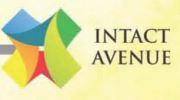 LOGO - Intact Avenue