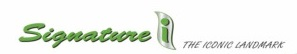LOGO - Intellex Signature i