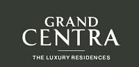 LOGO - ILD Grand Centra