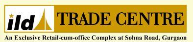 LOGO - ILD Trade Centre