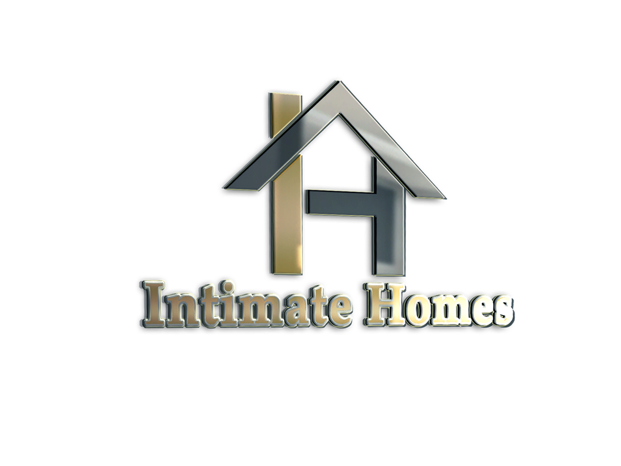 Intimate Homes