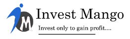 LOGO - Invest Mango Landmark One