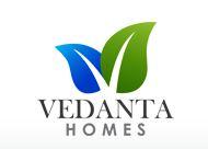 LOGO - Investment Guru Vedanta Homes