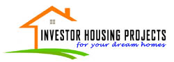 Investor Housing Project