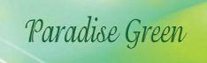 LOGO - Ion Paradise Green